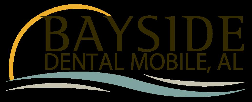Bayside Dental – Mobile, AL
